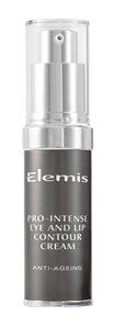 Elemis Pro-Intense Eye and Lip Contour Cream