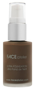Face Atelier Ultra Foundation for Women of Color