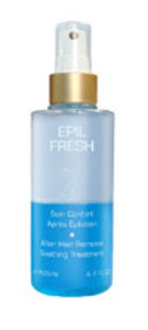 Epil Fresh by Guinot