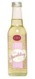 Farmhouse Fresh Honey Magnolia Sparkling Bath Soak