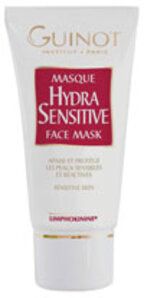 Guinot Hydra Sensitive Face Mask