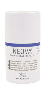 PhotoMedex Neova DNA Total Repair