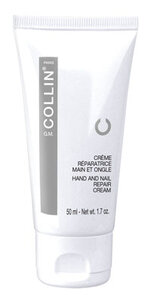 G.M. Collin Hand & Nail Repair Cream