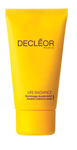 Decléor New Life Radiance Collection