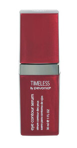Timeless by Pevonia Eye Contour Serum