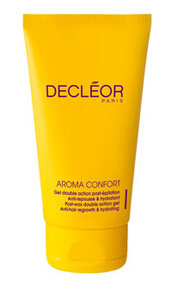 Decleor Body Beautiful Collection