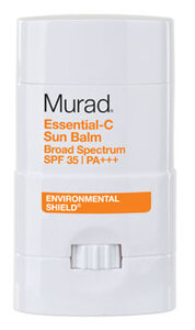 Essential-C Sun Balm Broad Spectrum SPF 35 by Murad