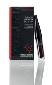 RefectoCil USA BeautyLash Eyelash Growth Booster