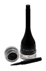 Cailyn Cosmetics Gel Eyeliner
