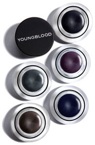 Youngblood Mineral Cosmetics Incredible Wear Gel Liner
