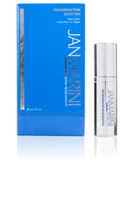 Jan Marini Skin Research Regeneration Booster