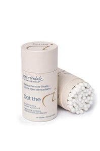 jane iredale Dot the I eye makeup remover