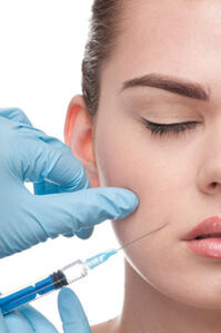 How the Frequency of Cosmetic Dermatologic Procedures Has Changed