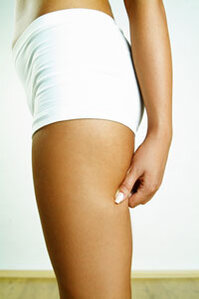 Tips For Reducing Cellulite
