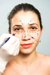 Top 5 Ways to Ruin Your Cosmetic Surgery Results