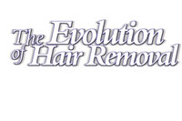 The Evolution of Hair Removal for the spa