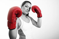 12 Tips for Managing Conflict Within Your Team