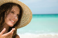Researchers Discover New Information About Melanoma