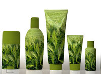 Why Product Packaging Matters