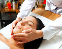 Educating Clients—How Estheticians and Physicians Differ, Part II