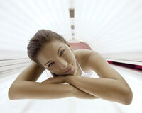 FDA Raises Indoor Tanning Devices Classification to Class II Level