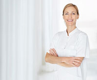 Educating Clients—How Estheticians and Physicians Differ, Part I