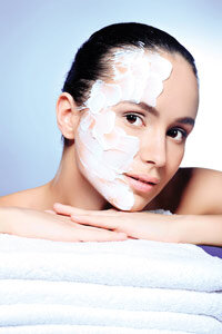 Pick the Perfect Professional At-home Masks