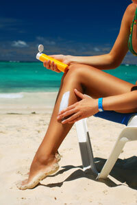 Campaign to Fight the Growing Skin Cancer Epidemic in US.