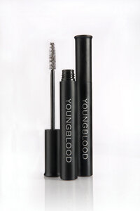 Youngblood Mineral Cosmetics Outrageous Lashes Mineral Lengthening Mascara