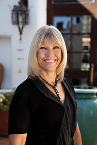 Leslie Johnson was named spa director of Spa La Quinta at La Quinta Resort & Club in La Quinta, CA.