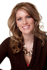 Samantha Grout was named medical spa director of South Shore Skin Center and Spa in Plymouth, MA