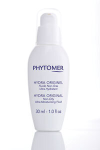 Hydra Original Non-Oily Ultra-Moisturizing Fluid