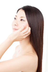 Asia-Pacific Facial Care Market