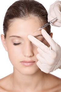 Botox Injections Could Be Key to Cutting Cancer Growth