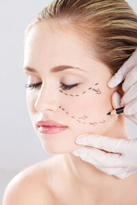 Age Plays Important Role in Determining Cosmetic Procedures Plan