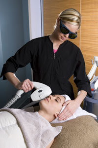 Oregon Estheticians: Voice Your Opinion on Use of Lasers by Estheticians
