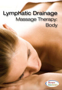Aesthetic VideoSource Lymphatic Drainage Massage Therapy