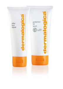 Daylight Defense System by Dermalogica