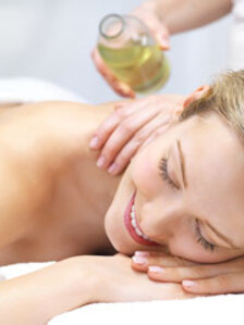 Spa Industry Sees Slight Decline in Q2 2014