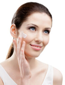Euromonitor Defines Top Beauty Trends in 2014