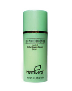 Nature Pure Labs Lift Perfection SPF 20