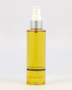 Dual Olive Cleansing Oil by CBI Laboratories