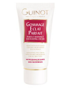 Gommage Eclat Parfait by Guinot