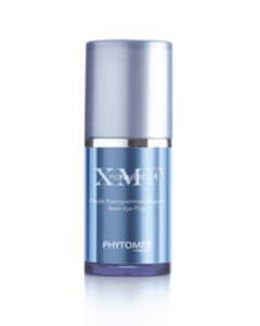 PIONNIÈRE XMF Reset Eye Fluid by Phytomer