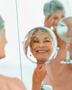 Viewpoint: Are Hyperpigmentation Treatments Doing More Harm Than Good?
