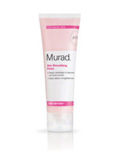 Skin Smoothing Polish by Murad