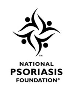Early-career Physicians Awarded Half a Million Dollars to Study Psoriatic Disease