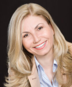 A Good Influence with Cornelia Zicu of Red Door Spas