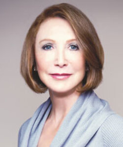 Jane Iredale to Be Awarded 2014 ISPA Visionary Award