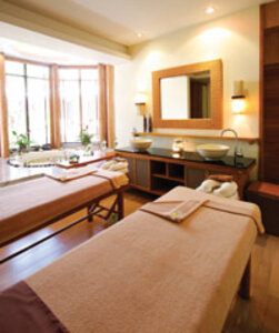 Can You Survive a Spa Inspection?